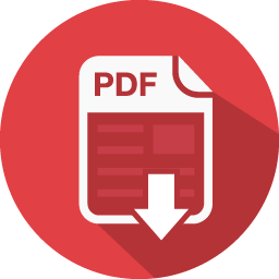 Download Webdesign in 73266 Bissingen an der Teck, Landkreis Esslingen, Baden-Württemberg als PDF