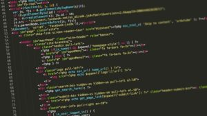 Mehrere Sicherheitslücken in WooCommerce Plugins gepatcht